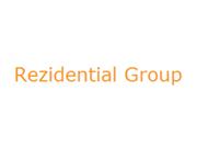 Компания 'Rezidential Group' : отзывы, новостройки и контактные данные застройщика.