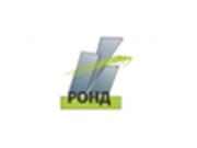 Компания 'Ронд' : отзывы, новостройки и контактные данные застройщика.