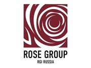 Компания 'Rose Group (RGI International)' : отзывы, новостройки и контактные данные застройщика.