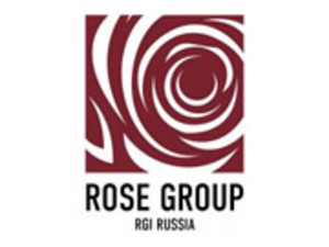 Компания 'Rose Group (RGI International)'