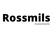 Компания 'Rossmils investments' : отзывы, новостройки и контактные данные застройщика.