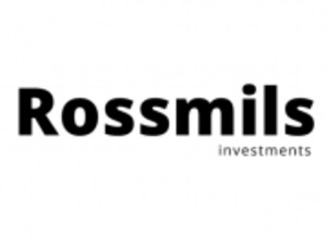 Rossmils investments