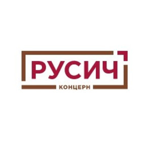 Компания 'Русич'