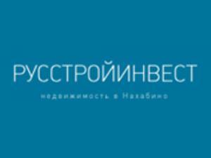 Компания 'Русстройинвест'