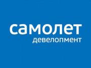 """ГК """"Самолёт"""""""