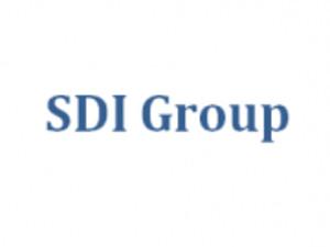 Компания 'SDI Group'