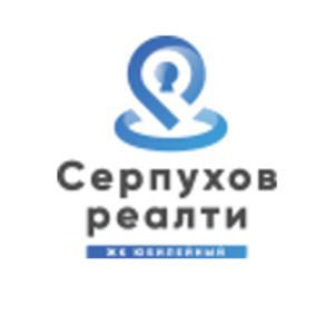 Серпухов-реалти