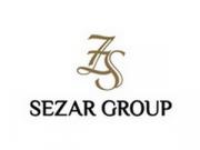 Компания 'Sezar Group' : отзывы, новостройки и контактные данные застройщика.
