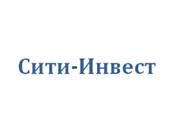 Компания 'Сити-Инвест' : отзывы, новостройки и контактные данные застройщика.