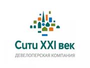 Компания 'Сити-XXI век'