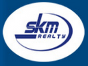 СКМ Групп (SKM Group)