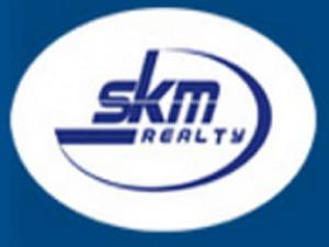 Компания 'СКМ Групп (SKM Group)'