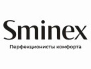 Компания 'Sminex'