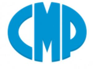 Компания 'СМР Строй' : отзывы, новостройки и контактные данные застройщика