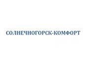 Компания 'Солнечногорск-Комфорт' : отзывы, новостройки и контактные данные застройщика.
