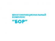 Компания 'Спецспортпроект'