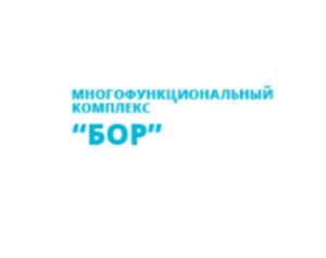 Спецспортпроект