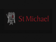 Компания 'St Michael'
