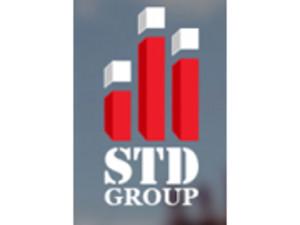 Компания 'STD Group'
