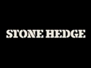 Компания 'Stone hedge'