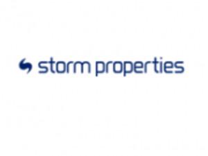Компания 'Storm Properties'