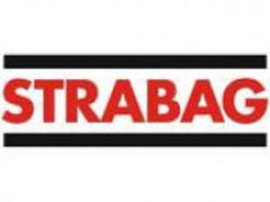 Компания 'Strabag SE'