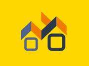 Компания 'Строймонтажгарант' : отзывы, новостройки и контактные данные застройщика.