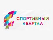 Компания 'Стройплюс' : отзывы, новостройки и контактные данные застройщика.