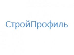 Компания 'СтройПрофиль-М'
