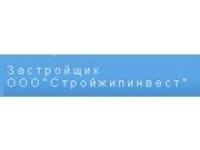 Компания 'Стройжилинвест' : отзывы, новостройки и контактные данные застройщика.