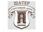 """Компания 'СЗ """"Торговый Дом Шатер""""'"""