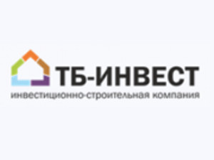 Компания 'ТБ-Инвест'