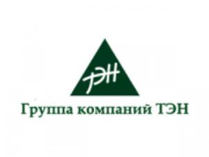 Компания 'ТЭН'