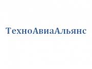 ТехноАвиаАльянс