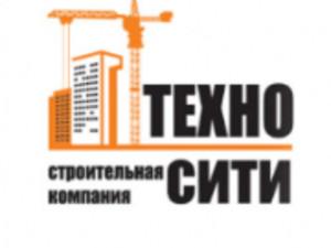 Компания 'Техносити'