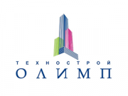 Компания 'ТехноСтройОлимп'