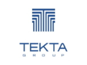 Компания 'Tekta Group'