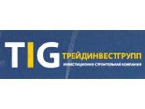 Компания 'ТрейдИнвестГрупп'
