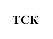 Троицкая строительная компания