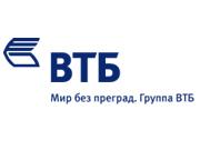"""Компания 'УК """"Динамо""""' : отзывы, новостройки и контактные данные застройщика."""