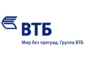 """УК """"Динамо"""""""