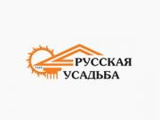"""УК """"Русская Усадьба"""""""