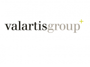 Valartis Group