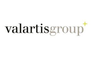 Компания 'Valartis Group'