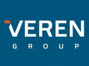 Компания 'Veren Group'