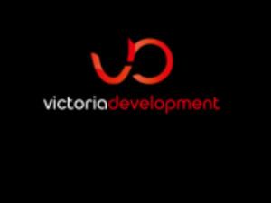 Victoria Development