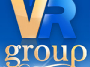 Компания 'VR-group'