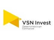 Компания 'VSN Invest'