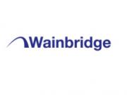 Компания 'Wainbridge'