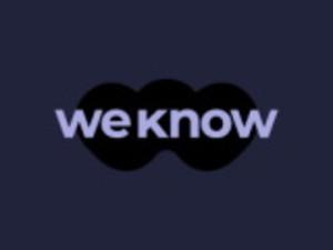 Компания 'WE KNOW'